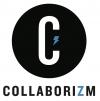 Collaborizm